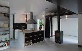 Tiny Home Design Modern Download Interior Design Tiny House Homecrack Com