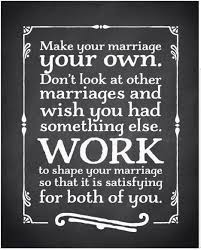 great marriage quotes best marriage quotes to inspire you