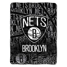 throw by the 30 best nba bedding sets images on bedding sets