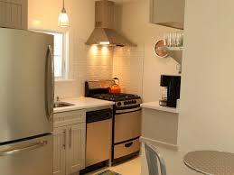 kitchen appliance kitchen appliance 20170203 101725 w1024 2nd