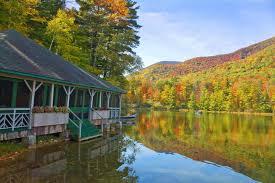 Vermont natural attractions images Vermont usa four seasons place tourist destinations jpg