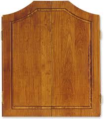 can you stain pine cabinets dart world solid pine cabinet early american stain