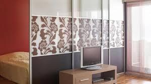 sliding room dividers decor pinterest sliding room dividers for