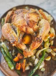 sweet u0026 savory viking chicken recipe vikings dinners and recipes