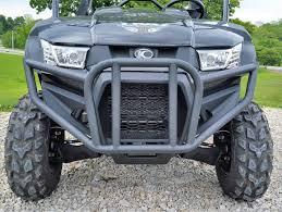 kymco 700 utv u2013 idea di immagine del motociclo