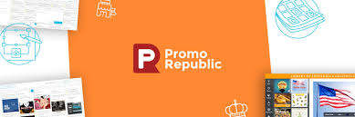 National Flags With Orange Simplify Social Media With Promorepublic