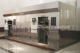 human cremation crematorium machine for sale from china affordable low cost fuel