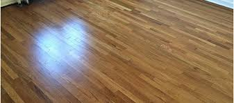 Replacing Hardwood Floors What Can I Clean My Hardwood Floors With Popularly Three Roses