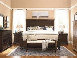 bedroom gorgeous paula deen bedroom furniture super collections