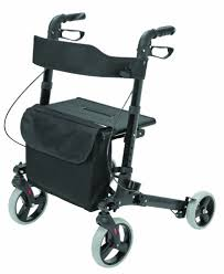 rollator design the 5 best four wheel rollators product reviews and ratings