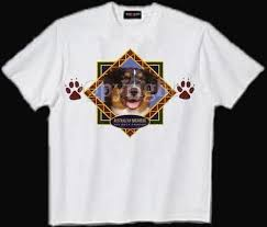 australian shepherd t shirts australian shepherd dog and pets gifts collectible gifts for