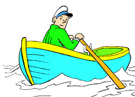 rowing boat clipart free download clip art free clip art on