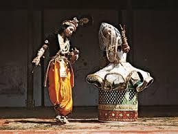 dance types of dance performing arts britannica com