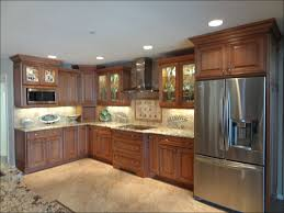 kitchen decorative molding ideas installing crown molding thick