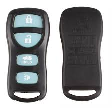 nissan frontier key fob cheap keyless remote key find keyless remote key deals on line at
