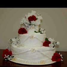 towel cakes 13 bridal shower towel cakes photo wedding shower gift