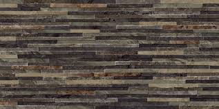 Stone Wall Tiles For Kitchen Stone Floor Tiles Kitchen Wood Floors