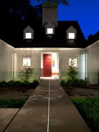 interior spotlights home interior lighting design ideas houzz