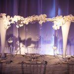 Decoration For Wedding Plain Decoration For Wedding Photo Best 20 Purple Wedding