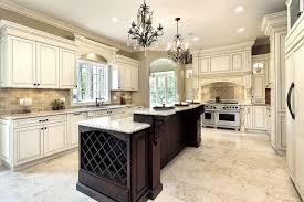 custom cabinet design gallery metro kitchens