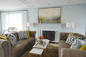 Interior Designers Knoxville Tn Natalie Clayman