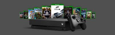 pubg xbox one x graphics xbox one x 1tb console for xbox one gamestop