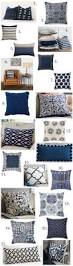 Navy Blue Bedroom by Best 20 Navy Master Bedroom Ideas On Pinterest Navy Bedrooms