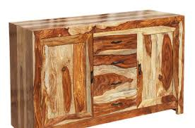 Unfinished Furniture Sideboard Awe Inspiring Figure Cabinet Magnet Lock Laudable Cabinet Units