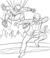lego batman coloring pages games images download