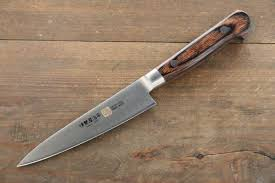 iseya japanny best japanese knife