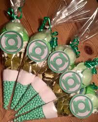 best 25 green lantern ideas on green lanterns