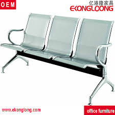 Office Furniture Waiting Room Chairs by Nail Salon Furniture Office Waiting Room Chairs Buy Office