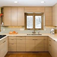 Modern Kitchen Cabinet Hardware Pulls Using Furniture For Kitchen Cabinets U2013 Cabinet Image Idea U2013 Just