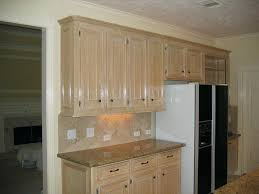 refinishing pickled oak cabinets pickled oak cabinets lifecoachcertification co