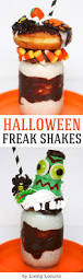 halloween easy saltine toffee candy recipe