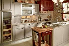 2018 kitchen cabinet trends picturesque 17 top kitchen design trends hgtv in cabinets