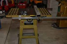 powermatic table saw model 63 looking for a powermatic 63 guard woodworking talk woodworkers forum