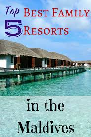 132 best family resorts images on family resorts