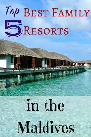 25 beautiful best family resorts ideas on family