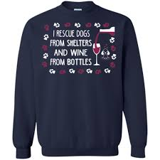 wine ls for sale dogs wine tee shirt hq