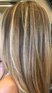 Frisuren Lange Haare Br Ett by Die Besten 25 Helles Aschblond Ideen Auf Helles Ombre