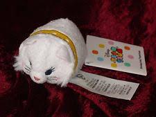 marie aristocats toys u0026 games ebay