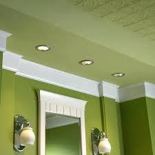 Bathroom Can Lights Recessed Led Bathroom Lighting Led Bathroom Lighting Led