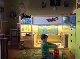 Toddler Boy Bedroom Ideas Best 20 Cat Bedroom Ideas On Pinterest Cat Room Cat Decor And