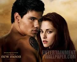 Twilight New Moon The Twilight Saga U0027s New Moon Wallpaper 10018557 1280x1024