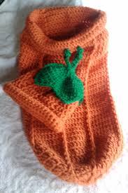Thanksgiving Hats For Babies Thanksgiving Pumpkin Hat U0026 Baby Cocoon West Coast Fibre Arts