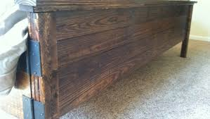 furniture cedar log bed kits beautiful rustic wood bedroom