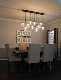luminaire cuisine quel luminaire de salle à manger selon vos préférences et le style