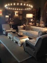 restoration hardware sofa table best 25 restoration hardware sofa ideas on pinterest