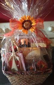 harvest gourmet 56 95 thanksgiving gift baskets